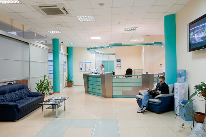 медицинский центр евро по суставам и позвоночнику краснодар
